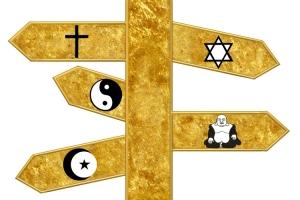 Zdjęcie Religioznawstwo