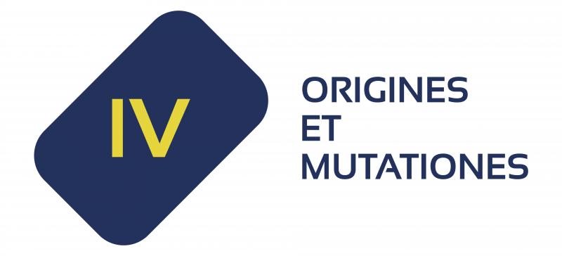 origines et mutationes