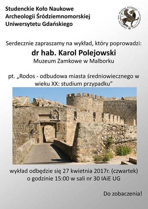 polejowski