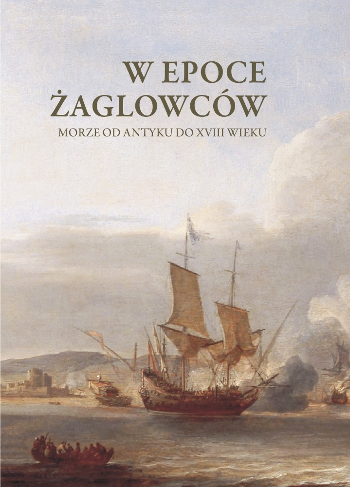 Nagroda Mozejko