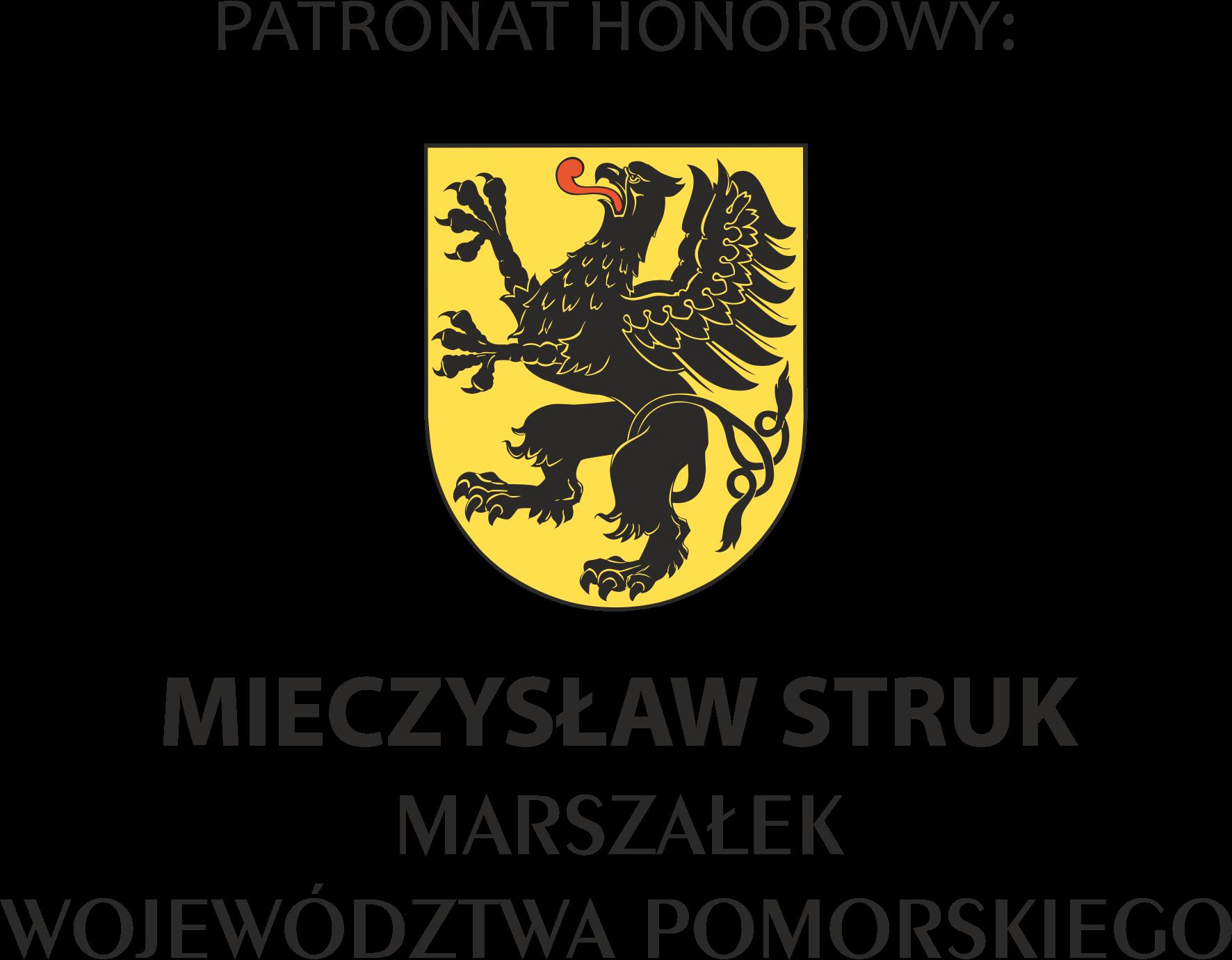 Nowak 4