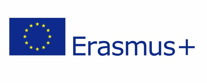 Nabór na wyjazdy Erasmus+ na rok 2020/21 - Etnologia
