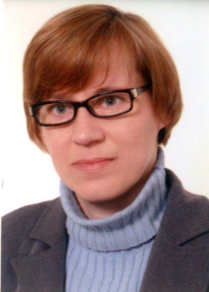 Prof Klassa