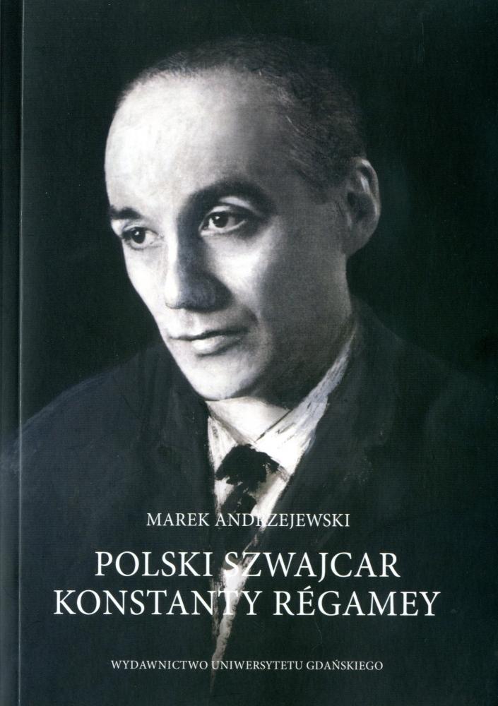 Polski Szwajcar