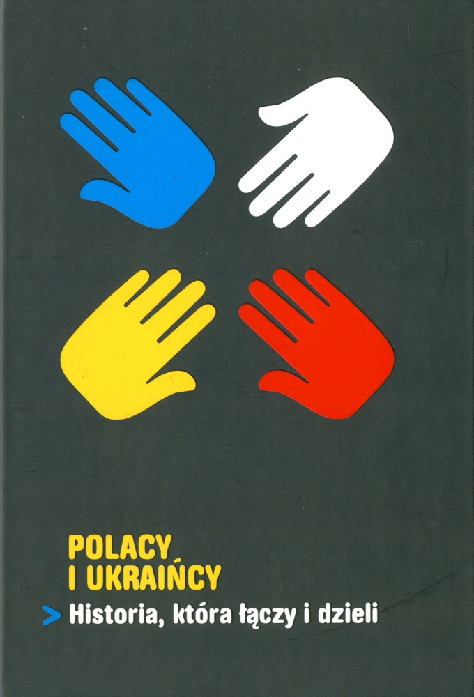 Polacy iUkraincy