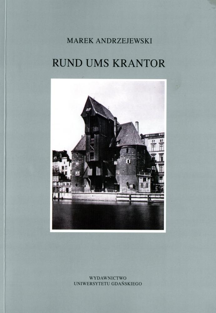 Rund Ums Krantor