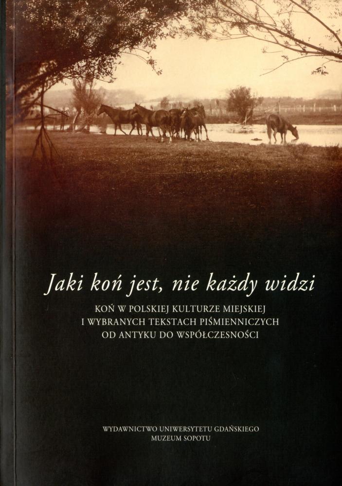 Łysiak, Lisiewicz