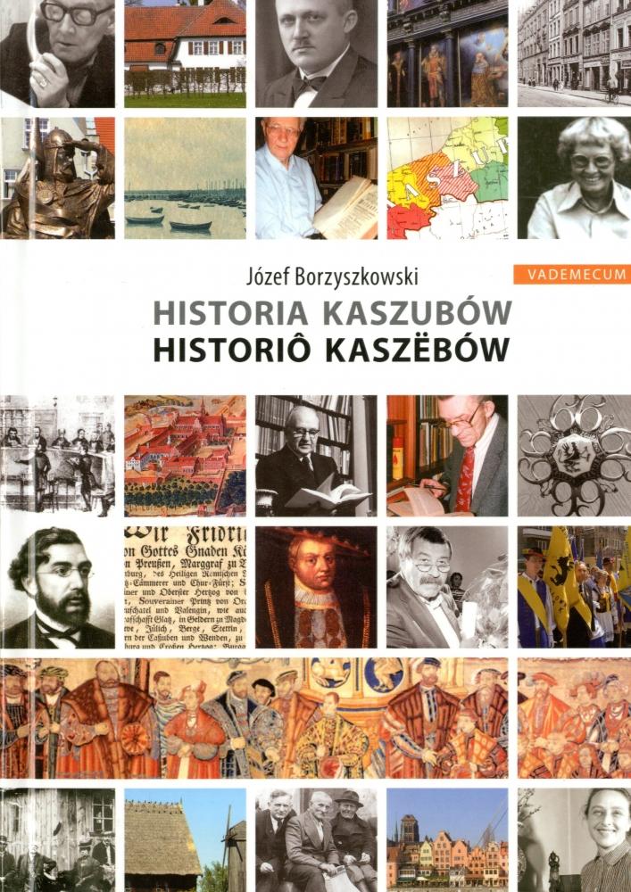 Borzyszkowski2