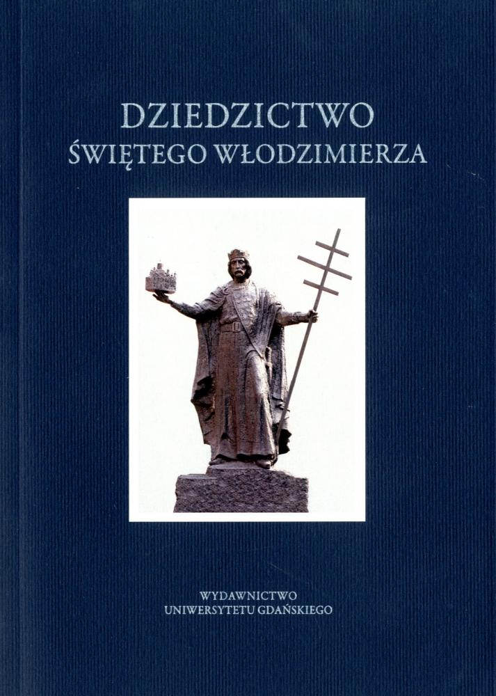 Stegner książka
