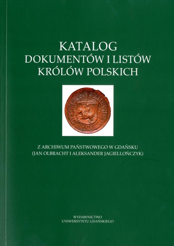 Szybkowski katalog