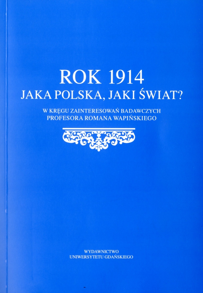 Sakowicz-Tebinka