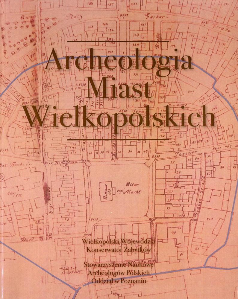 Machajewski 1