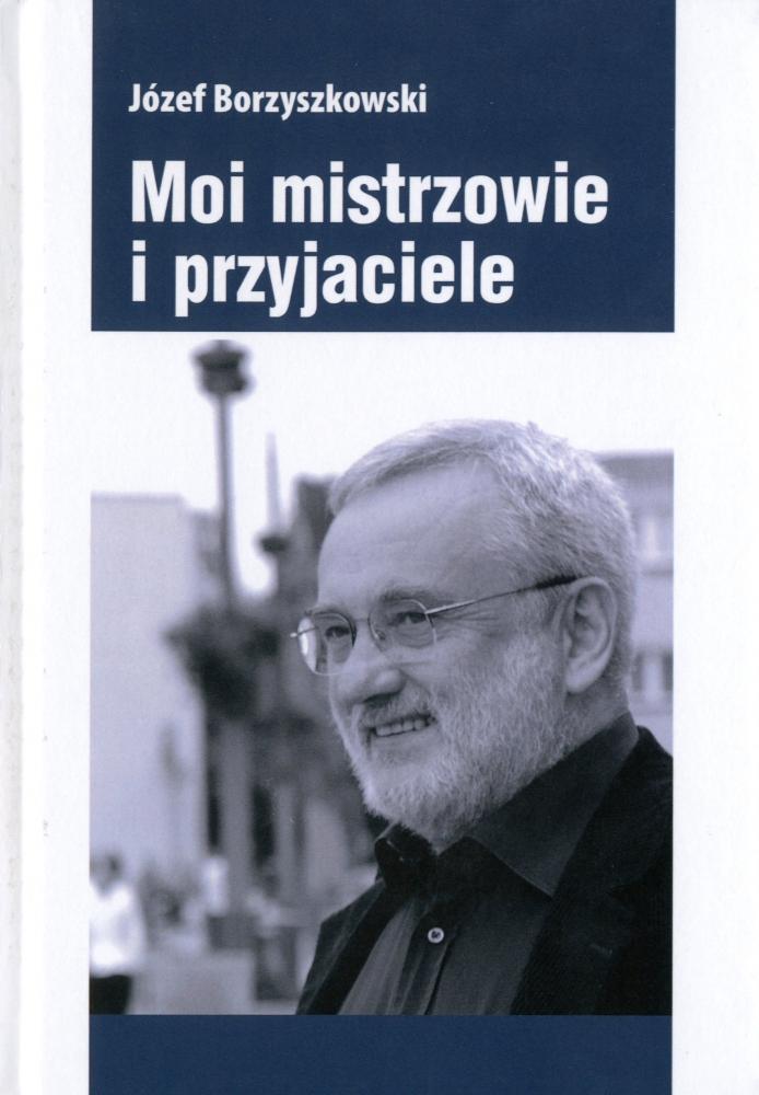 Borzyszk 1