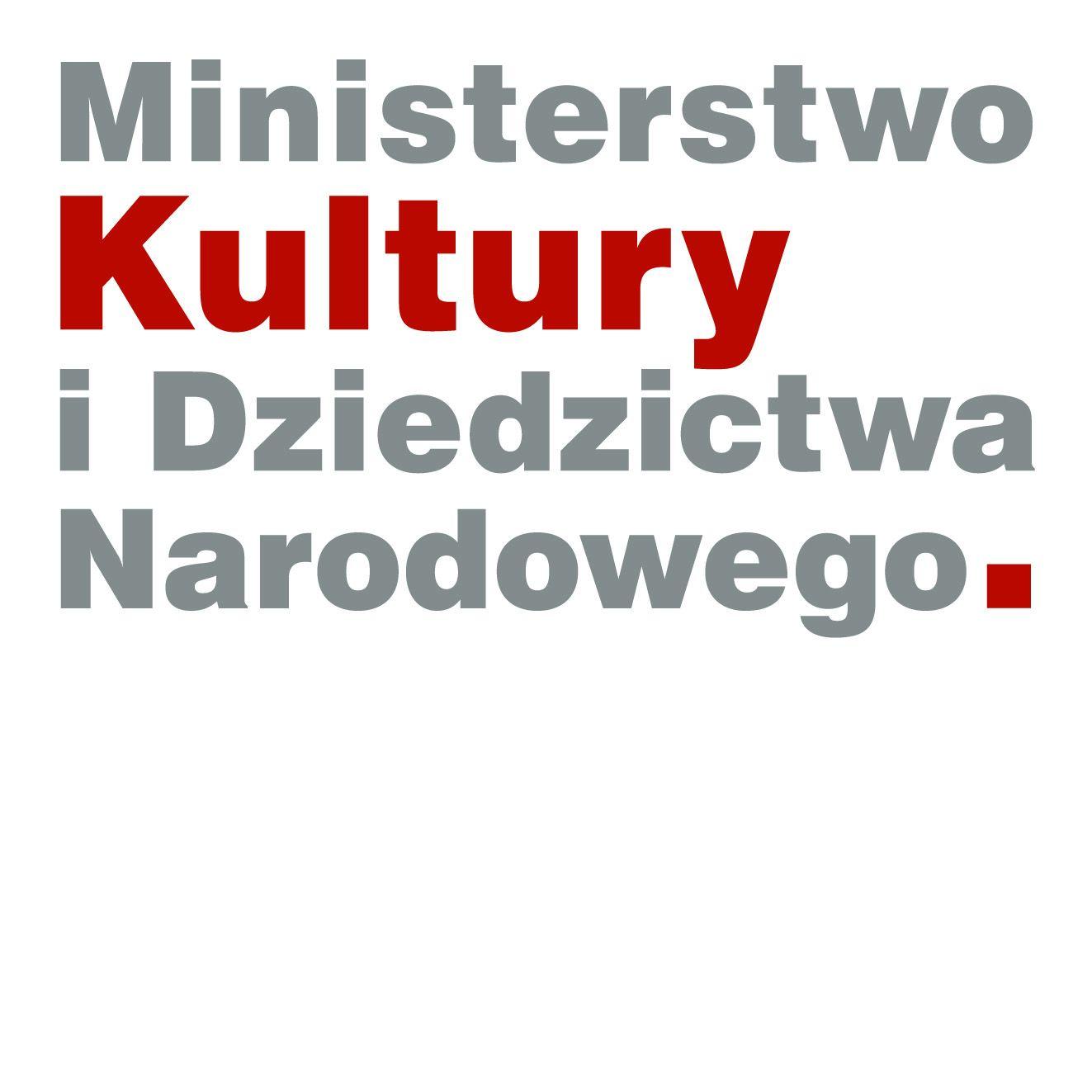 MKiDZ