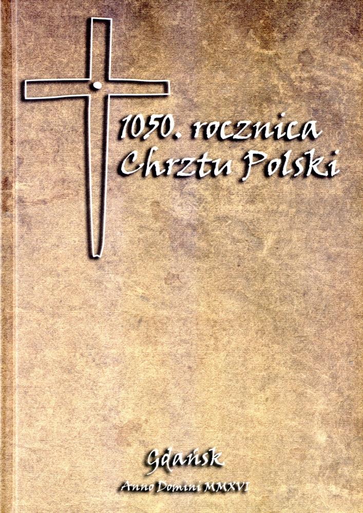 rocznica chrztu Polski