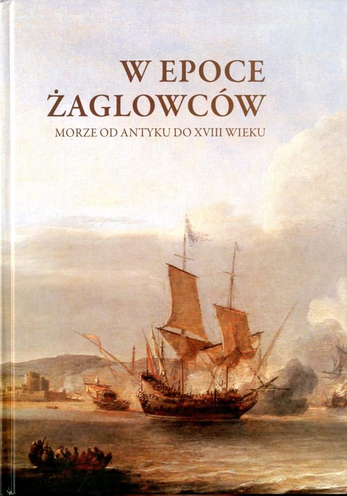 Możejko 2