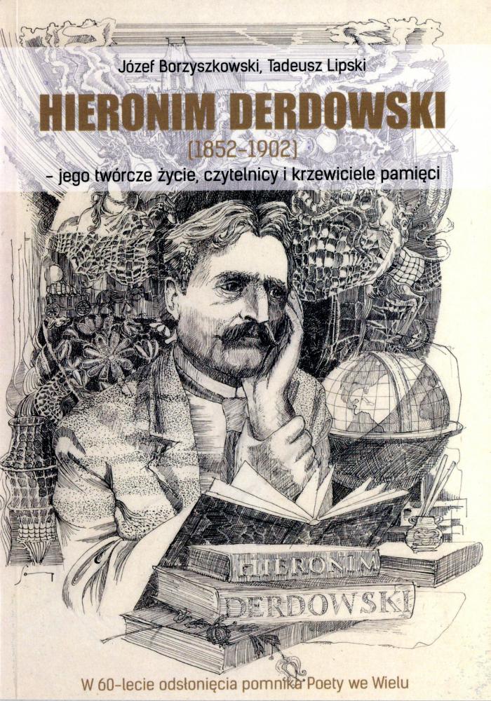 Derdowski