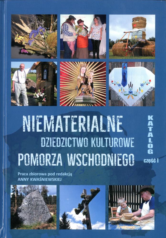 Kwaśniewska II