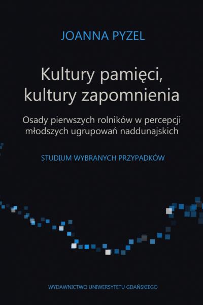 Gulgowscy