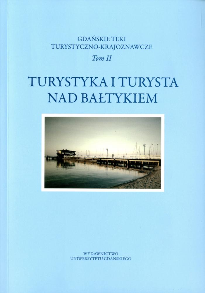 GTTK t. II