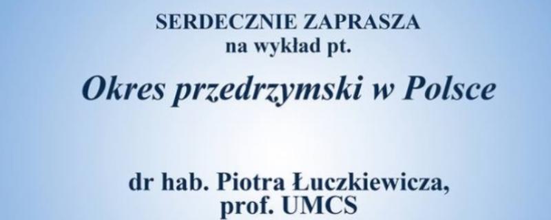 Łuczkiewicz 1