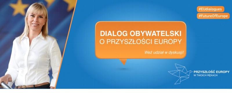 Dialog Obywatelski