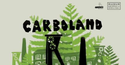 carboland