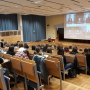 Telekonferencja3