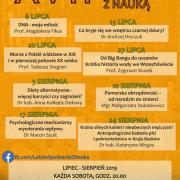 Plakat-program
