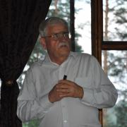 Prof. dr hab. Zygmunt Klusek