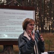 Dr hab. Anna Kołłajtis-Dołowy