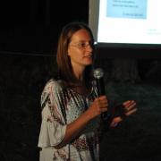 Dr hab. Katarzyna Mirgos